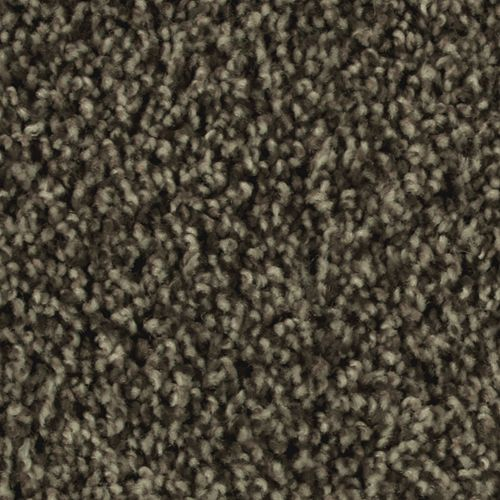 Stone Mosaic Imperial Brown 865