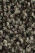 Mohawk Artistic Allure - Hawthorn Carpet