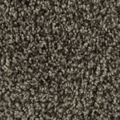 Mohawk Industries Artistic Allure Antique Ice Carpet