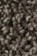 Mohawk Artistic Allure - Bordeaux River Carpet