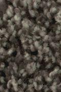 Mohawk Artistic Allure - Stonewood Carpet