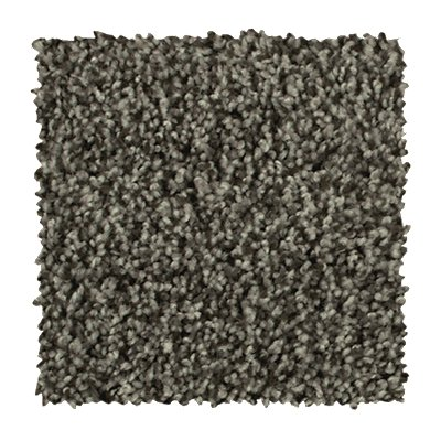 ProductVariant swatch small for Amazon Star flooring product