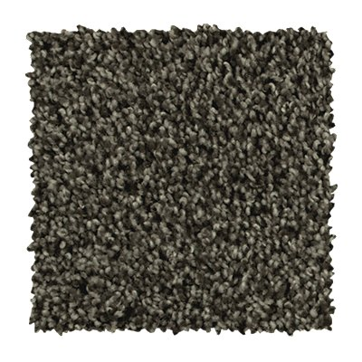 ProductVariant swatch small for Stormy Night flooring product