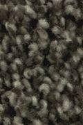Mohawk Artistic Allure - Stormy Night Carpet