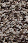 Mohawk Artistic Retreat - Autumn Leaf Carpet