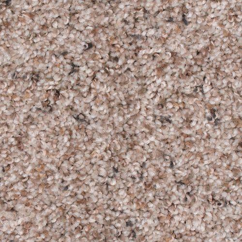Stylish Terrain I Homespun Linen 508