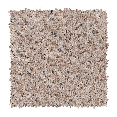 ProductVariant swatch small for Alpine Lace flooring product