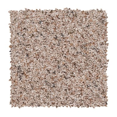 ProductVariant swatch small for Magnolia Blossom flooring product
