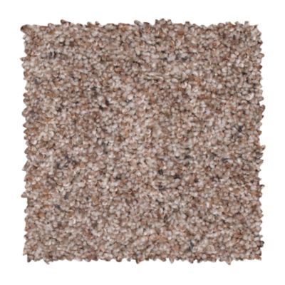ProductVariant swatch small for Beige Twill flooring product