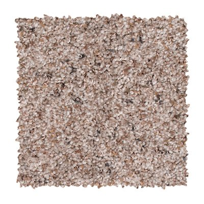ProductVariant swatch small for Homespun Linen flooring product
