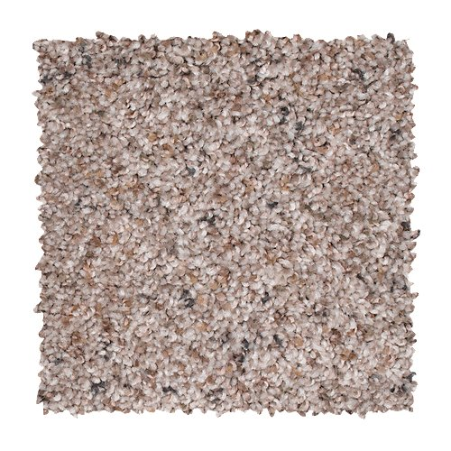ProductVariant swatch large for Gentle Doe flooring product