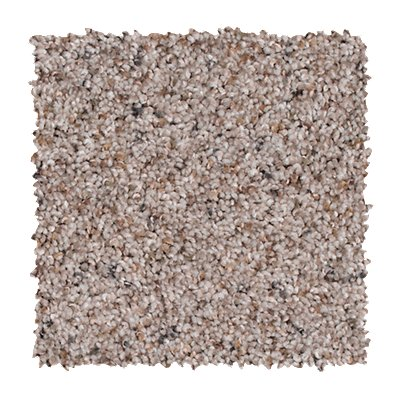 ProductVariant swatch small for Ancestral Haze flooring product