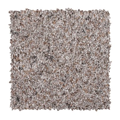ProductVariant swatch small for Eclipse flooring product