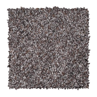 ProductVariant swatch small for Urban Sunrise flooring product