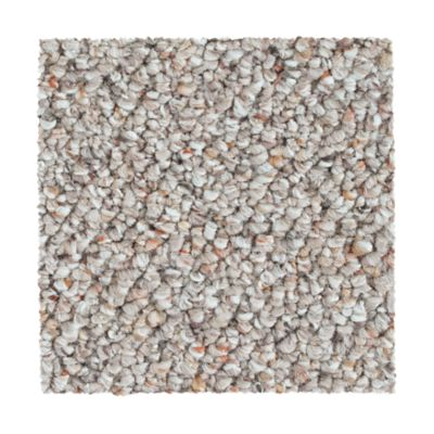 ProductVariant swatch large for Terra flooring product
