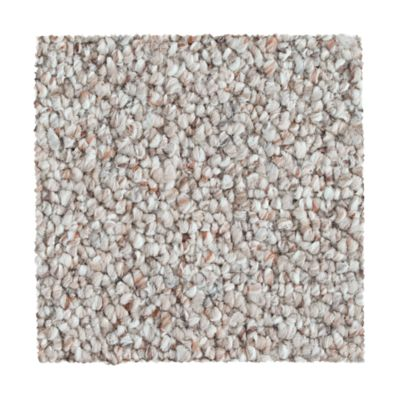 ProductVariant swatch small for Mystic flooring product