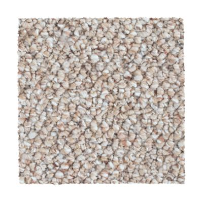 ProductVariant swatch small for La Mesa flooring product