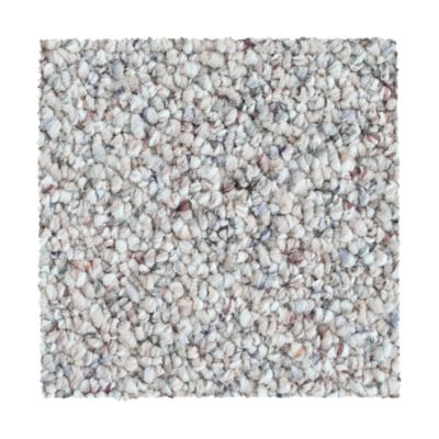 ProductVariant swatch small for Winter Dawn flooring product