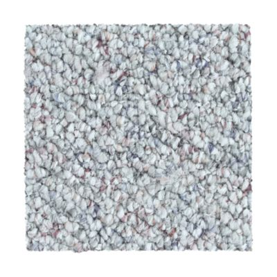 ProductVariant swatch small for Blue Stone flooring product