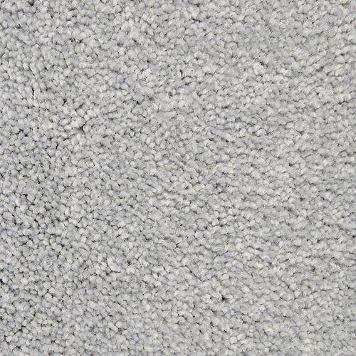 Pristine Shores I Stonewashed 533