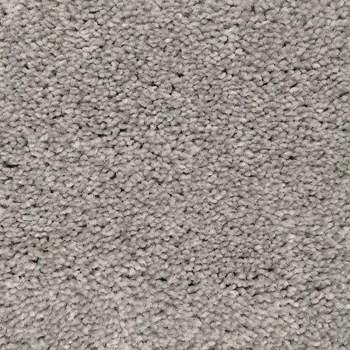 Relaxed Comfort I Granite 937