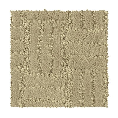 ProductVariant swatch small for Weeping Willow flooring product