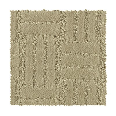 ProductVariant swatch small for Bashful flooring product