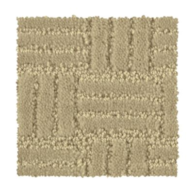 ProductVariant swatch large for Cream Soda flooring product