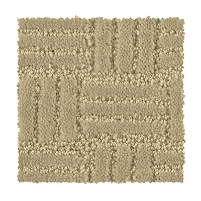 Swatch for Cream Soda flooring product