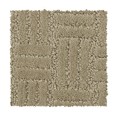 ProductVariant swatch small for Delta Dawn flooring product