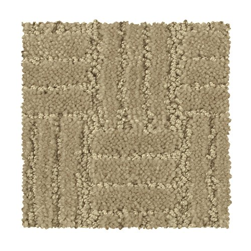 Diversity in Sea Salt - Carpet by Mohawk Flooring