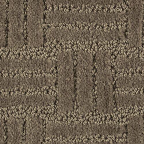 Charismatic Dried Peat 850