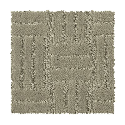 ProductVariant swatch small for Drizzling Mist flooring product