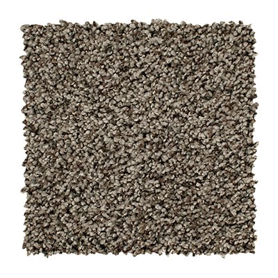 ProductVariant swatch small for Shaded flooring product