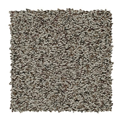 ProductVariant swatch small for Wickerwork flooring product