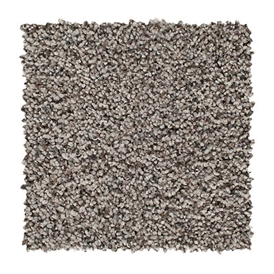 ProductVariant swatch small for Arrow flooring product