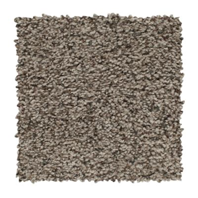 ProductVariant swatch small for Andora flooring product