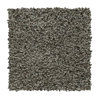 ProductVariant swatch small for Fedora flooring product
