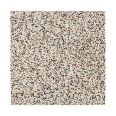 ProductVariant swatch small for Snowbound flooring product
