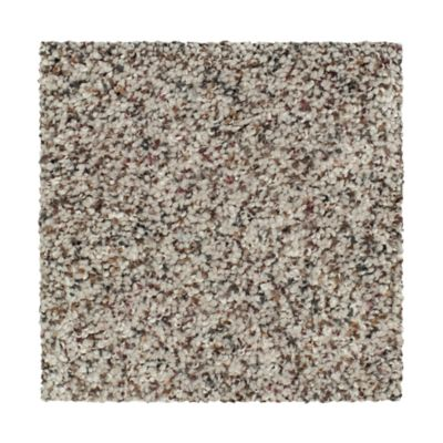ProductVariant swatch small for Realist flooring product