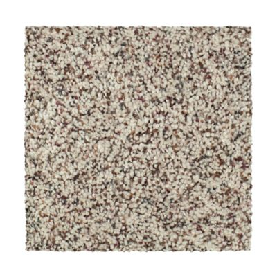 ProductVariant swatch small for Requisite flooring product