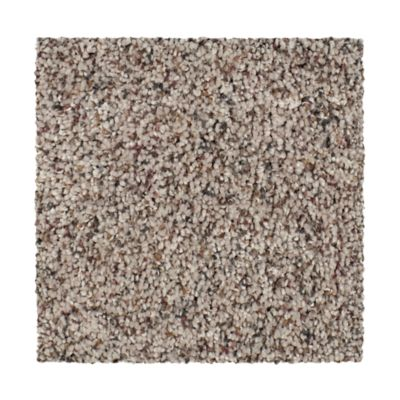 ProductVariant swatch small for Hammered Silver flooring product