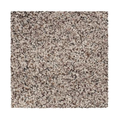 ProductVariant swatch small for Modern Grey flooring product
