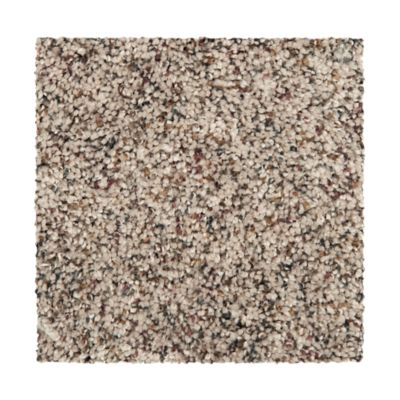 ProductVariant swatch small for Olympus flooring product
