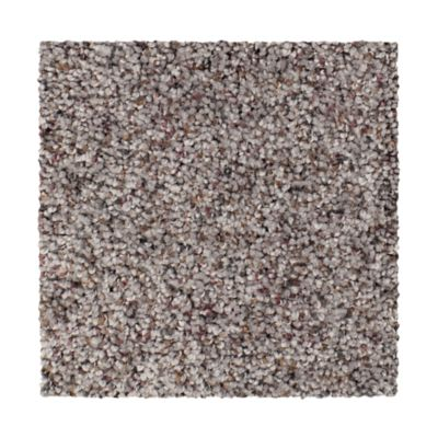 ProductVariant swatch large for Cityscape flooring product