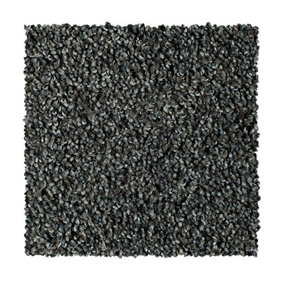 ProductVariant swatch small for Harbor flooring product