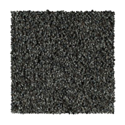 ProductVariant swatch small for Denim flooring product