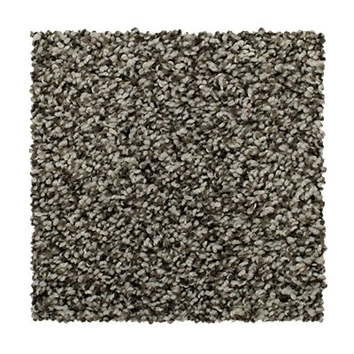 ProductVariant swatch small for Paper Moon flooring product