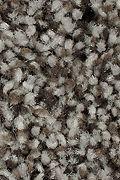 Mohawk Matchless II - Harmony Carpet