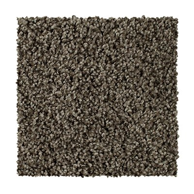 ProductVariant swatch small for Shaded Earth flooring product